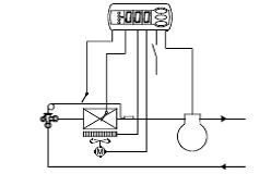 инструкция Danfoss Ekc 102d - фото 11